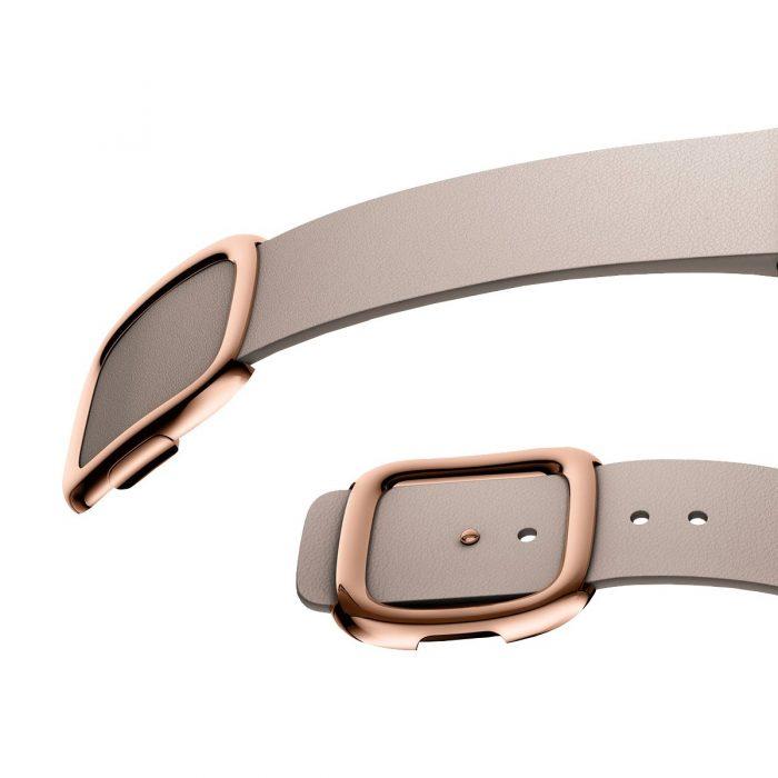 accessories-straps-detail